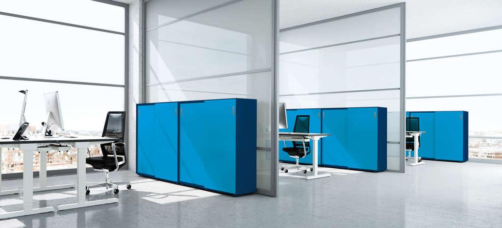 Qualität - büro & objekt by ORDNUNG e.K.