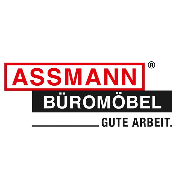 Assmann Büromöbel - büro & objekt by ORDNUNG e.K.