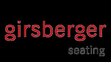 Girsberger seating