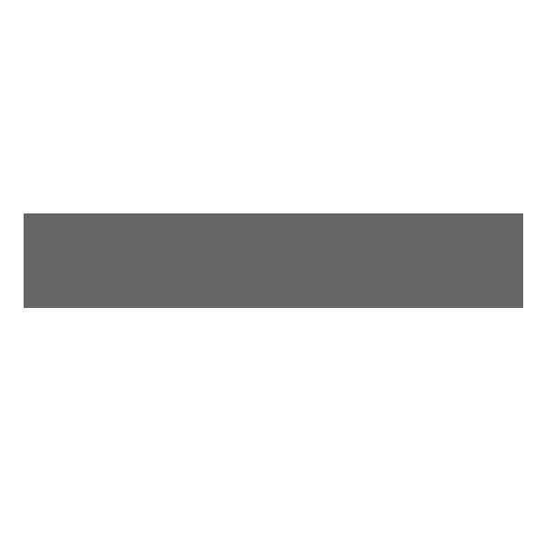 Steelcase - büro & objekt by ORDNUNG e.K.